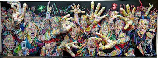 картины художников в 3d 3 (600x223, 99Kb)
