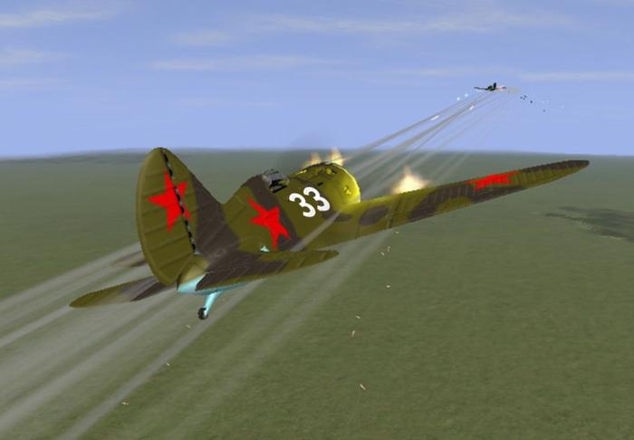 Голубев в бою (700x486, 122Kb)