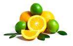 ������ zelenyi_limon-1440x900g (700x437, 121Kb)