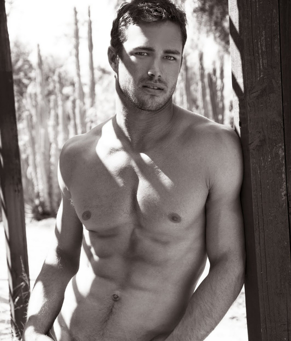 1329545905_Hot-boyfriend-Taylor-Kinney-dating-Lady-Gaga-03 (596x700, 279Kb)