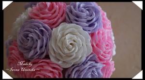 поделки-розы-из-гофрированной-бумаги-300x166 (300x166, 17Kb)
