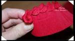 Превью поделки-розы-из-гофрированной-бумаги-16-300x166 (300x166, 13Kb)