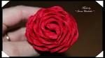 Превью поделки-розы-из-гофрированной-бумаги-20-300x166 (300x166, 13Kb)
