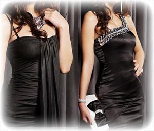 платье (300x255, 18Kb)