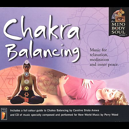 Chakra Balancing (450x450, 52Kb)