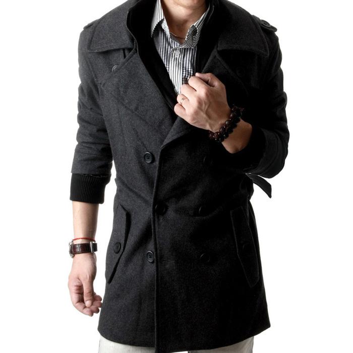 пальто (700x700, 97Kb)