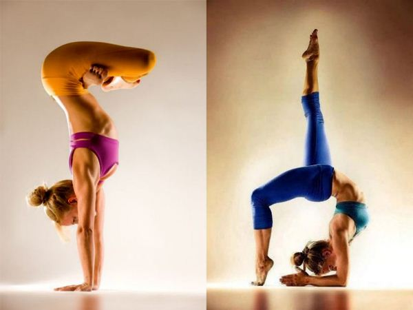 yoga1 (600x450, 26Kb)