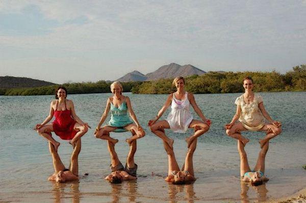 yoga11 (600x399, 39Kb)