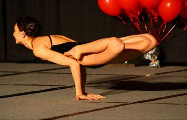 yoga12 (600x386, 31Kb)
