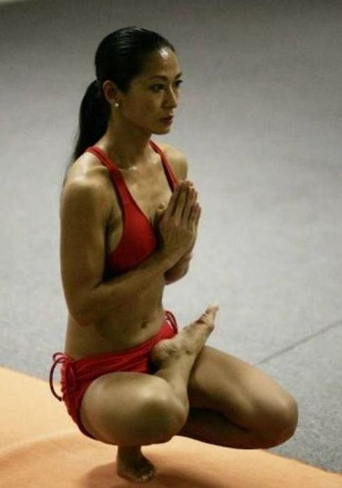 yoga19 (490x700, 29Kb)