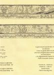 Превью ch5-6 (505x700, 305Kb)
