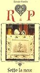 Превью Renato Parolin Sotto la neve (385x700, 212Kb)