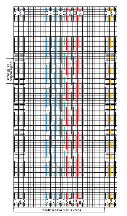 16 (413x700, 289Kb)