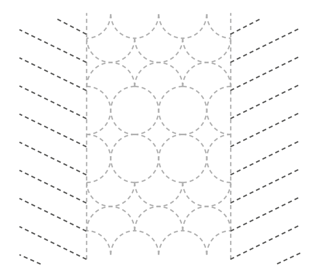 28 (617x537, 44Kb)