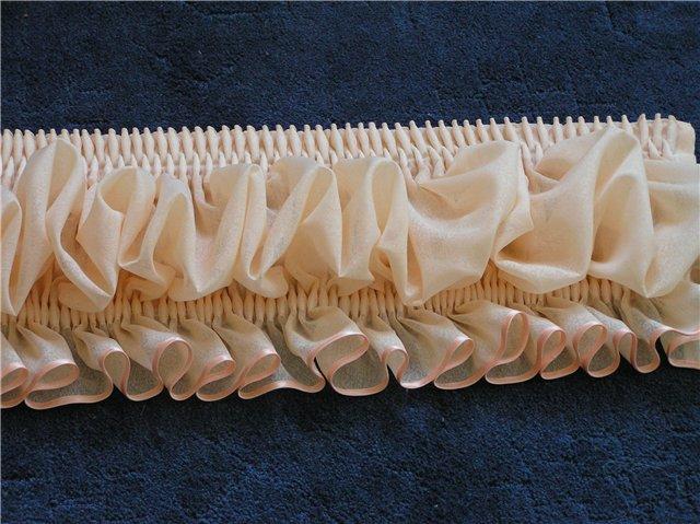 Модели Вязаной Одежды C Инструкциями B Схемами