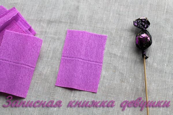 buket-iz-konfet3 (600x400, 146Kb)