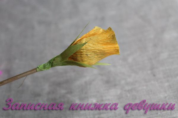 buket-iz-konfet20 (600x400, 71Kb)