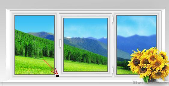пластиковые окна (562x286, 26Kb)
