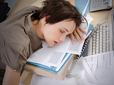Недостаток сна  (400x300, 19Kb)