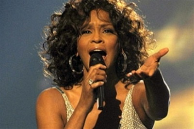 Whitney Houston (400x267, 37Kb)