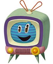tv-online (120x144, 17Kb)