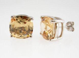 pd238844-clear_brown_gemstone_silver_fashion_jewelry_earrings_for_women (312x229, 9Kb)