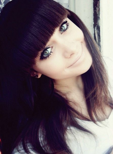 Лялечка Дмитриева, 17, Псков
