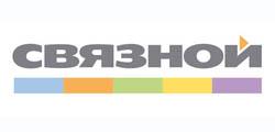 Электроника, аксессуары/1379140052_svyaznoy (250x120, 14Kb)