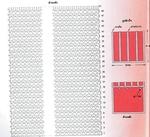 Превью 017 (500x458, 197Kb)