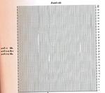 Превью 067 (500x444, 206Kb)