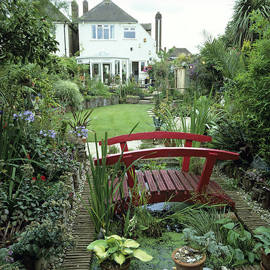 wonderful-nooks-in-garden5 (550x550, 423Kb)
