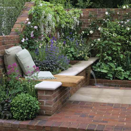 wonderful-nooks-in-garden7 (550x550, 240Kb)