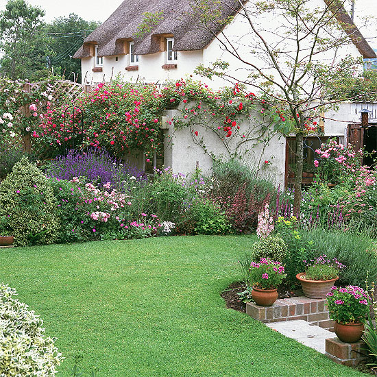 wonderful-nooks-in-garden25 (550x550, 568Kb)
