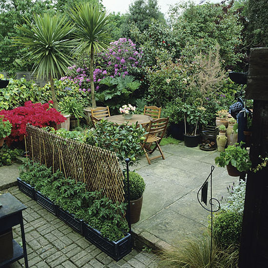 wonderful-nooks-in-garden31 (550x550, 399Kb)