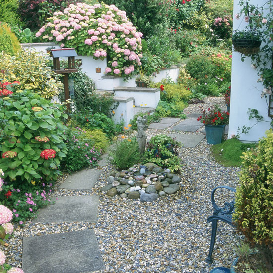 wonderful-nooks-in-garden46 (550x550, 402Kb)