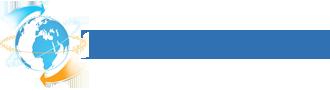 s5_logo (330x90, 16Kb)