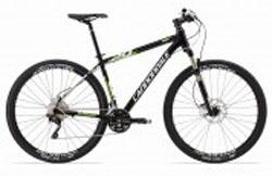Велосипед горный (250x162, 27Kb)