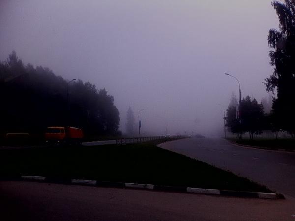 Туман, туман (600x450, 49Kb)