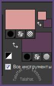 5.jpg/4337747_5 (108x170, 6Kb)