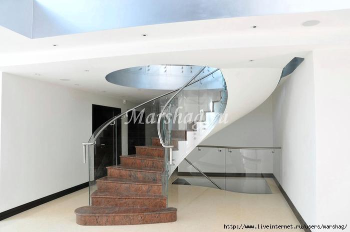 стеклянная лестница маршаг (84) (700x464, 156Kb)
