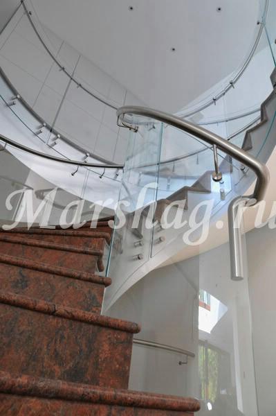 стеклянная лестница маршаг (92) (399x600, 159Kb)