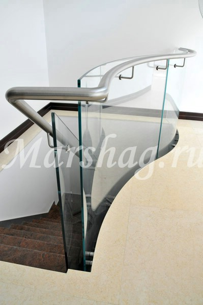 стеклянная лестница маршаг (94) (399x600, 132Kb)