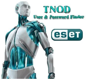 3872337_TNod5 (350x320, 38Kb)
