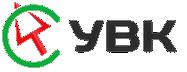 logo (187x72, 12Kb)