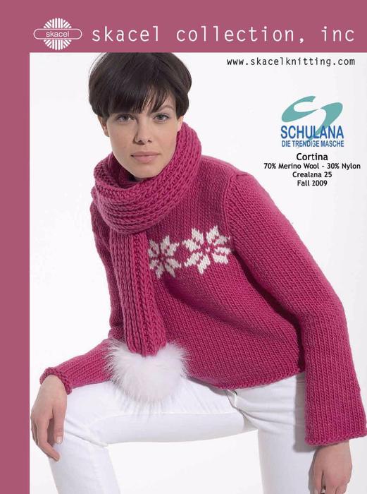 Creative Knitting Nov 2009_9 (521x700, 274Kb)