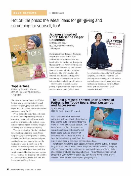 Creative Knitting Nov 2009_12 (521x700, 286Kb)