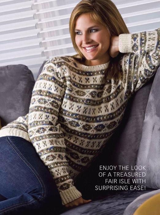 Creative Knitting Nov 2009_41 (521x700, 375Kb)
