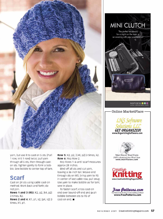 Creative Knitting Nov 2009_57 (521x700, 300Kb)