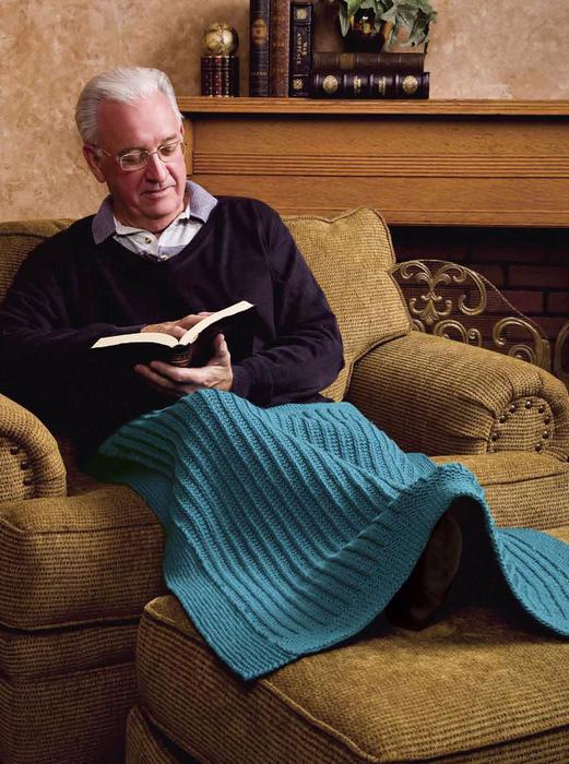 Creative Knitting Nov 2009_70 (521x700, 437Kb)