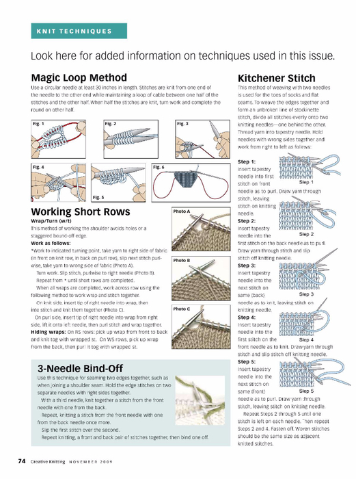 Creative Knitting Nov 2009_74 (521x700, 277Kb)